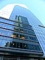 NYC - Bank of America Tower - panoramio (1).jpg