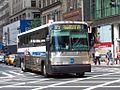 NYC Transit MCI 1861.jpg