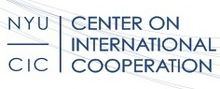 NYU Center on International Cooperation Logo.jpg