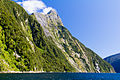 NZ160315 Milford Sound 04.jpg
