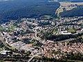 Nabburg Luftaufnahme 2011 02.jpg