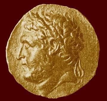 Nabis of Sparta
