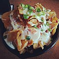 Nachos at TGI Fridays (8148421493).jpg