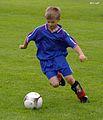 Nachwuchsfußballer(1).JPG