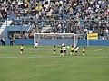 Nacional vs. Peñarol femenino, Torneo Apertura 2019 - 22.jpg