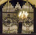 Nacka kyrka organ cropped.jpg