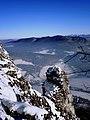 Nad Záskalím - panoramio.jpg