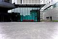 Nagoya University 01.jpg