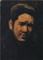 NakamuraTsune-1909-Self-Portrait.png