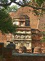 Nalanda, Buddhist university 01.jpg