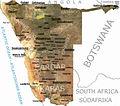 NamibiaDetailFinal.jpg