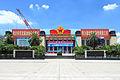 Nanchang Bayi Guangchang 20120723-19.jpg