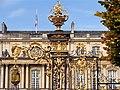 Nancy Lanterne Palais ducal.JPG