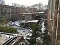 Nanjing Tech Univ. Dingjiaqiao Campus 180131.jpg