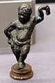 Nano danzante, epoca imperiale da orig. alessandrino del III-II sec ac.JPG