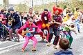 Nantes - Carnaval de jour 2019 - 49.jpg