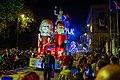 Nantes - Carnaval de nuit 2019 - 34.jpg