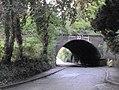 Nantwich Road Aqueduct, Middlewich.jpg