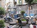 Napoli, Piazzetta Santa Anna di Palazzo.jpg