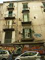 Napoli-1030491.jpg