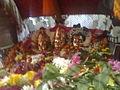 Narayanpur (3).jpg