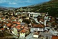 Narrow-Gauge-Railway Spalatobahn Travnik Panorama.jpg