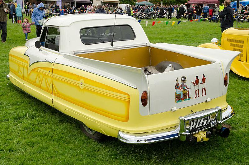 File:Nash Rambler Pickup (1951) - 28288636940 02.jpg