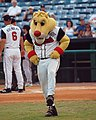 Nashville Sounds Mascot Ozzie.jpg