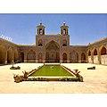 Nasir olmolk mosque-5.jpg