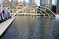 Nathan Phillips Square. view from west.jpg