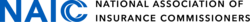 Asociación Nacional de Comisionados de Seguros.png