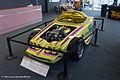 National Automobile Museum, Reno, Nevada (23294491036).jpg