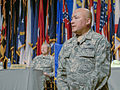 National Guard enlisted association convenes in Arizona 140811-Z-TA763-098.jpg