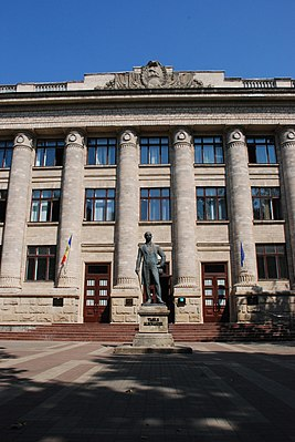 National Library of the Republic of Moldova (7992652868).jpg