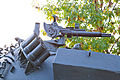National Museum of Military History, Bulgaria, Sofia 2012 PD 213.jpg