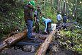 National Public Lands Day 2014 at Mount Rainier National Park (048), Narada.jpg