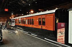 National Railway Museum (8745).jpg