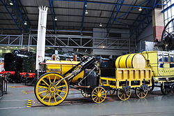 National Railway Museum (8879).jpg