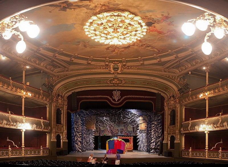 National Theatre of Costa Rica - 3.jpg