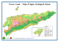 National agro-ecological zones A3-001.png