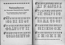 Nationalhymne der DDR.jpg