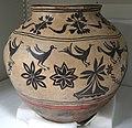 Native American Ceramic Pot.jpg
