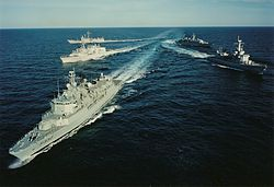 Nato Ships.jpg