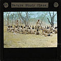 Nature Study Class, Lubwa Mission, Zambia, ca.1905-ca.1940 (imp-cswc-GB-237-CSWC47-LS6-050).jpg