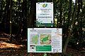 Naturschutzgebiet Dombachgraben Tafel.jpg