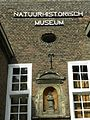 Natuurhistorisch Museum Maastricht.JPG
