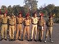 Ncc cadets group.jpg