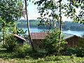 Ndakaini Dam 15.JPG