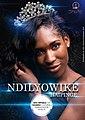 Ndilyowike Haipinge.jpg