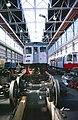 Neasden LT Depot A Stock (9).jpg